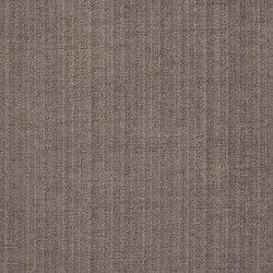 Naturally IV Fabrics | Lilburn - Quartz | Curtain fabrics | Designers Guild