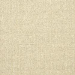 Naturally IV Fabrics | Lilburn - Pumice | Curtain fabrics | Designers Guild