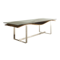 Brq T | Meeting room tables | SanPatrignano