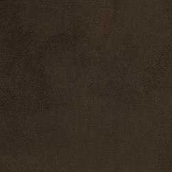 Naturally III Fabrics | Mezzola - Cocoa | Tessuti tende | Designers Guild