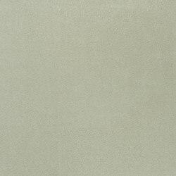 Naturally III Fabrics | Mezzola - Linen | Tissus pour rideaux | Designers Guild