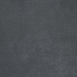 Naturally III Fabrics   Mezzola - Granite   Tejidos para cortinas   Designers Guild