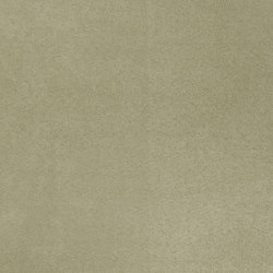 Naturally III Fabrics | Mezzola - Nougat | Vorhangstoffe | Designers Guild