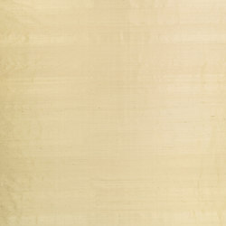 Naturally III Fabrics | Mezzola - 1090/51 | Tessuti tende | Designers Guild