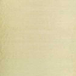 Naturally III Fabrics | Mezzola - 1090/56 | Curtain fabrics | Designers Guild