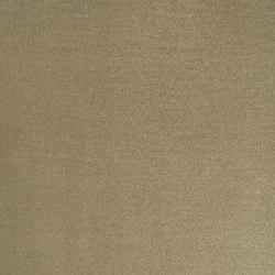Naturally III Fabrics | Mezzola - Cappuccino | Tessuti tende | Designers Guild