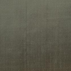 Naturally III Fabrics | Amboise - Slate | Vorhangstoffe | Designers Guild