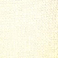 Naturally III Fabrics | Catalan - Ivory | Curtain fabrics | Designers Guild