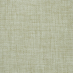 Naturally III Fabrics | Catalan - Pebble | Vorhangstoffe | Designers Guild