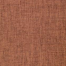 Naturally III Fabrics | Catalan - Mahogany | Curtain fabrics | Designers Guild