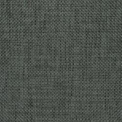 Naturally III Fabrics | Catalan - Gunmetal | Tejidos para cortinas | Designers Guild