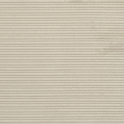 Naturally III Fabrics   Repino - 1359/17   Tejidos para cortinas   Designers Guild