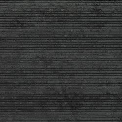 Naturally III Fabrics | Repino - Noir | Tissus pour rideaux | Designers Guild