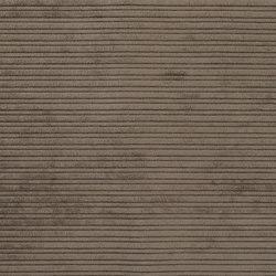 Naturally III Fabrics | Repino - Chocolate | Curtain fabrics | Designers Guild