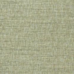 Naturally III Fabrics | Shima - Linen | Curtain fabrics | Designers Guild