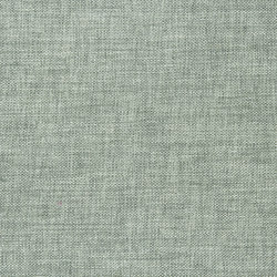 Naturally III Fabrics | Shima - Silver | Tissus pour rideaux | Designers Guild