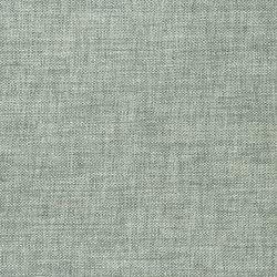 Naturally III Fabrics | Shima - Silver | Curtain fabrics | Designers Guild