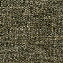 Naturally III Fabrics | Shima - Graphite | Curtain fabrics | Designers Guild