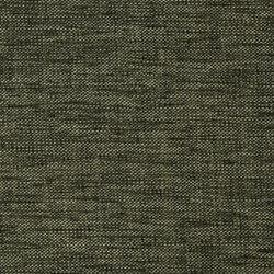 Naturally III Fabrics | Shima - Noir | Curtain fabrics | Designers Guild