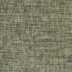 Naturally III Fabrics | Shima - Platinum | Curtain fabrics | Designers Guild