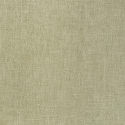 Naturally III Fabrics | Tsuga - Linen | Vorhangstoffe | Designers Guild