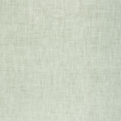 Naturally III Fabrics | Tsuga - Alabaster | Curtain fabrics | Designers Guild