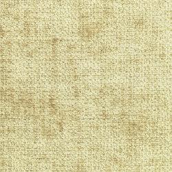 Naturally III Fabrics | Asti - Linen | Tessuti tende | Designers Guild