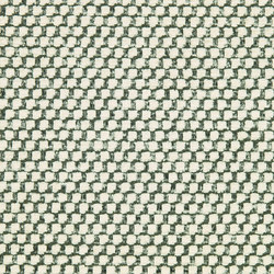 Naturally III Fabrics | Brescia - Pebble | Vorhangstoffe | Designers Guild