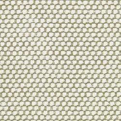 Naturally III Fabrics | Brescia - Eggshell | Tejidos para cortinas | Designers Guild