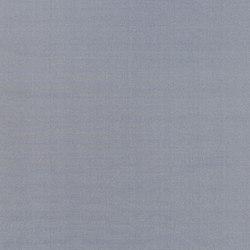RASHMI II - 10 | Drapery fabrics | Création Baumann