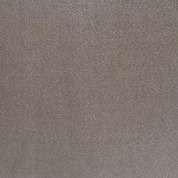 Naturally III Fabrics | Satinato - Linen | Curtain fabrics | Designers Guild