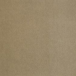 Naturally III Fabrics | Satinato - Sand | Vorhangstoffe | Designers Guild