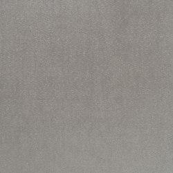 Naturally III Fabrics | Satinato - Platinum | Tejidos para cortinas | Designers Guild