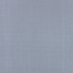 RASHMI - 11 | Curtain fabrics | Création Baumann