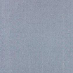 RASHMI II - 11 | Drapery fabrics | Création Baumann