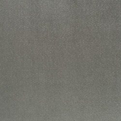 Naturally III Fabrics | Satinato - Smoke | Tissus pour rideaux | Designers Guild