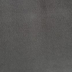 Naturally III Fabrics | Satinato - Slate | Tejidos para cortinas | Designers Guild
