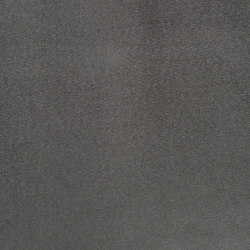 Naturally III Fabrics | Satinato - Slate | Tissus pour rideaux | Designers Guild