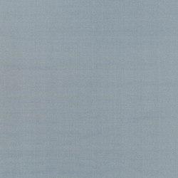 RASHMI II - 12 | Drapery fabrics | Création Baumann