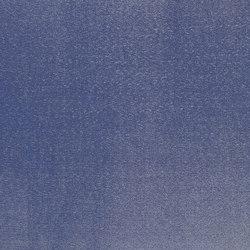 Naturally III Fabrics | Satinato - Silver | Curtain fabrics | Designers Guild
