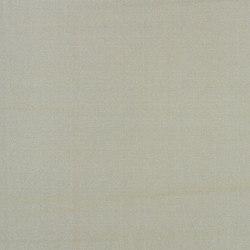 RASHMI II - 13 | Drapery fabrics | Création Baumann