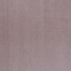 Naturally III Fabrics | Satinato - Oyster | Curtain fabrics | Designers Guild
