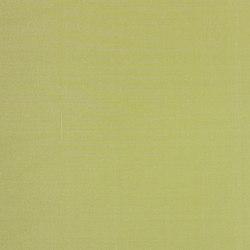 RASHMI - 14 | Curtain fabrics | Création Baumann