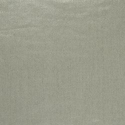 Naturally III Fabrics | Patina - Linen | Curtain fabrics | Designers Guild