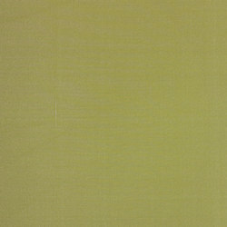 RASHMI - 15 | Curtain fabrics | Création Baumann