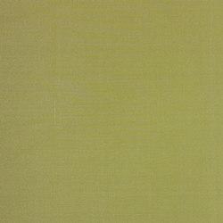 RASHMI II - 15 | Drapery fabrics | Création Baumann