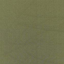 RASHMI II - 16 | Drapery fabrics | Création Baumann