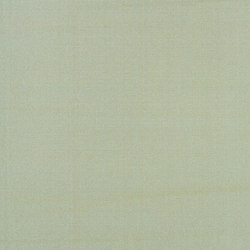 RASHMI - 17 | Curtain fabrics | Création Baumann