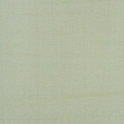 RASHMI II - 17 | Drapery fabrics | Création Baumann