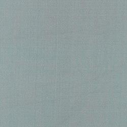 RASHMI II - 18 | Drapery fabrics | Création Baumann